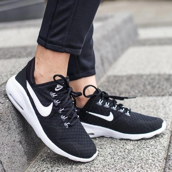 Nike Air Max Sasha Women's Casual Shoe NWT